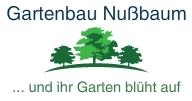 Gartenbau Nußbaum – Garten- und Landschaftsbau für Hamburg und Umgebung